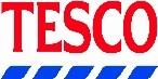 Clients Tesco