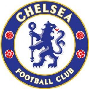 Corporate Fun Days Chelsea