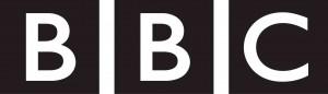 Clients bbc