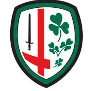 222 london_irish_logo