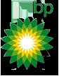 Clients BP