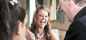 Hire Surrey Wedding Magician Children Adults
