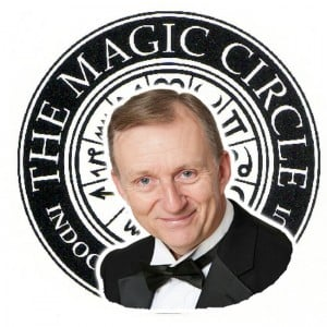 Clients Magic OZ